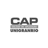 CAP Unigranrio
